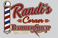 Randi's Corner Barber Shop